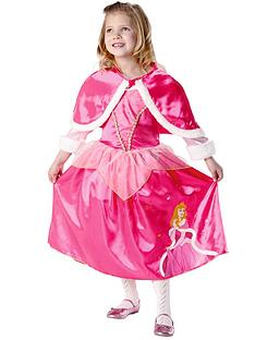 disney-princess-winter-wonderland-sleeping-beauty-child-costume