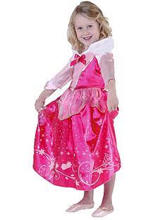 disney-princess-royale-sleeping-beauty-child-costume