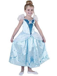 disney-princess-royale-cinderella-child-costume