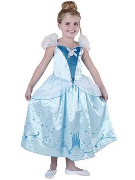 disney-princess-royale-cinderella-child-costume