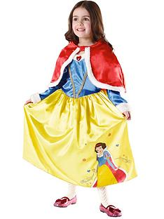 disney-princess-winter-wonderland-snow-white-child-costume