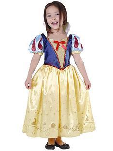 disney-princess-royale-snow-white-child-costume