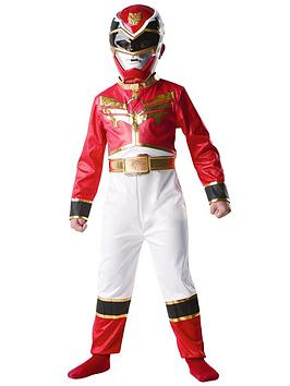 power-rangers-boys-mega-force-child-costume