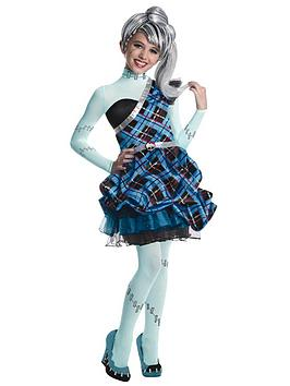 monster-high-sweet-1600-frankie-stein-child-costume