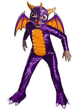 skylanders-spyro-child-costume