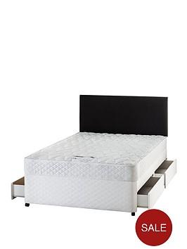 layezee-jenna-micro-quilt-divan