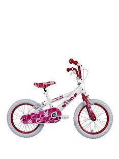 townsend-cherry-bike