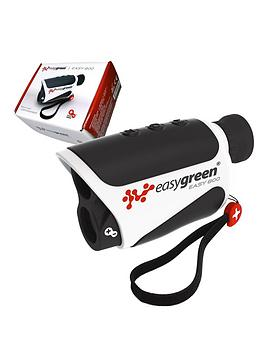 easygreen-800m-laser-range-finder
