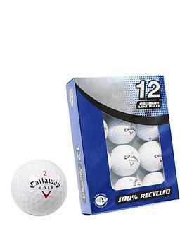 callaway-golf-balls-12-pack