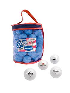 lake-balls-and-pvc-storage-bag