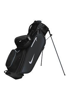 nike-sport-lite-carry-bag