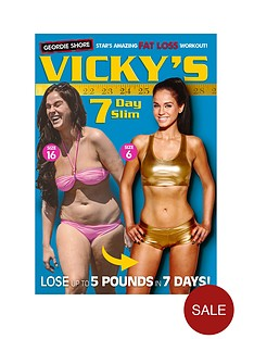 vicky-pattinson-7-day-slim-dvd