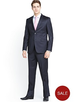 daniel-hechter-mens-suit-2-piece