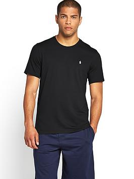 polo-ralph-lauren-mens-t-shirt