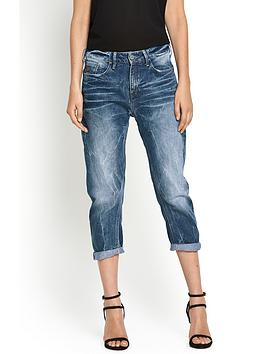 g-star-raw-type-c-3d-loose-tapered-jeans-light-aged