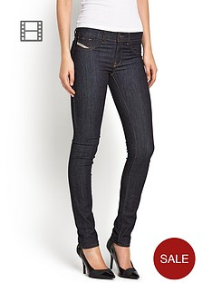 diesel-livier-super-slim-jeggings-raw