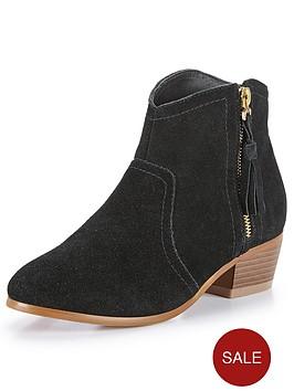 joe-browns-cowboy-boots