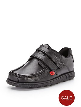 kickers-boys-fragma-strap-shoes