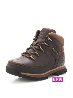 timberland-euro-sprint-hiker-boots