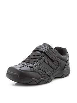 skechers-diameter-schelling-shoes