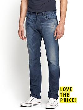 diesel-mens-tepphar-607p-slim-tapered-fit-jeans