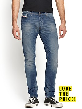 diesel-mens-tepphar-831d-slim-tapered-fit-jeans