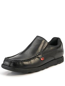 kickers-fragma-mens-slip-on-shoes