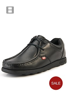 kickers-fragma-mens-lace-up-shoes