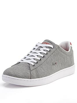 lacoste-carnaby-marl-trainers