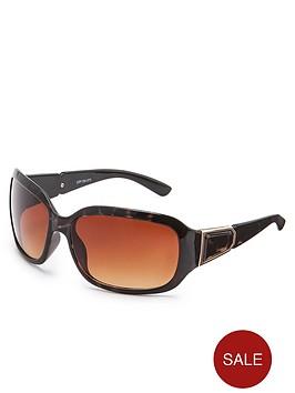 ladies-gold-cut-out-arm-detail-sunglasses
