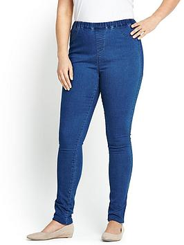 so-fabulous-curve-jeggings-available-in-sizes-14-28