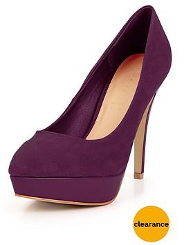 shoe-box-miami-point-platform-court-shoes