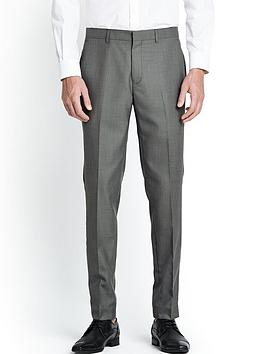goodsouls-mens-slim-fit-fashion-pv-suit-trousers-taupe