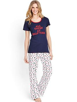 sorbet-all-yours-at-half-time-pyjamas