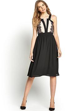 love-label-eyelash-lace-midi-dress