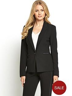 definitions-grosgrain-trim-78-trousers