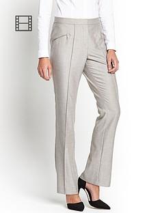 savoir-pvl-straight-leg-trousers