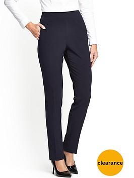 savoir-pvl-slim-leg-trousers