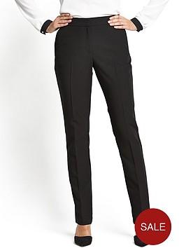 savoir-slim-leg-naples-trousers