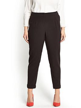 so-fabulous-turn-back-hem-peg-trousers