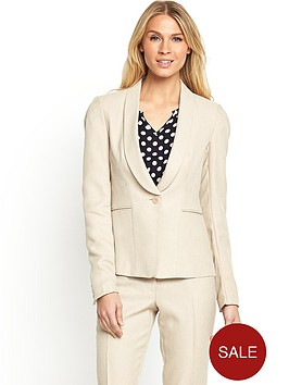 south-mix-and-match-jacket