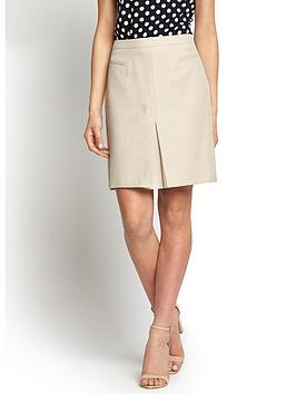 south-tall-mix-and-match-a-line-skirt