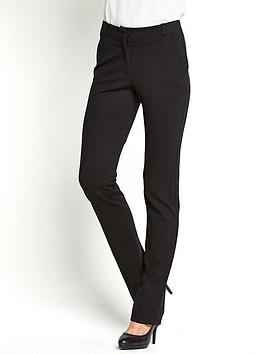 south-ponte-straight-trousers