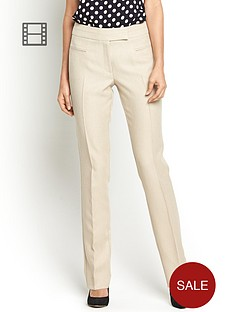 south-mix-and-match-slim-leg-trousers
