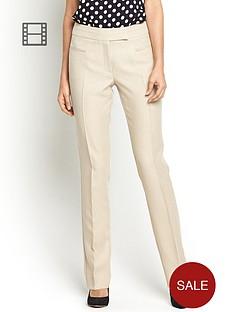 south-mix-and-match-slim-leg-trousers