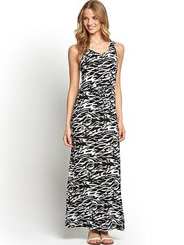 south-tall-channel-maxi-dress