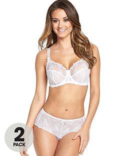 sorbet-elegance-petal-embroidered-bras-2-pack