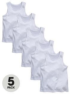 boys-vests-5-pack
