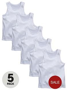 boys-5pk-vests
