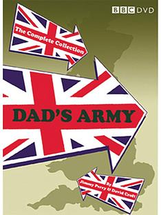 dads-army-1-9-plus-specials-box-set